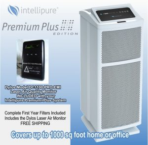0001132_intellipure-premiumplus-edition-single-system-plus-dylos-laser-air-quality-monitor_550